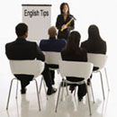 business-english-tips
